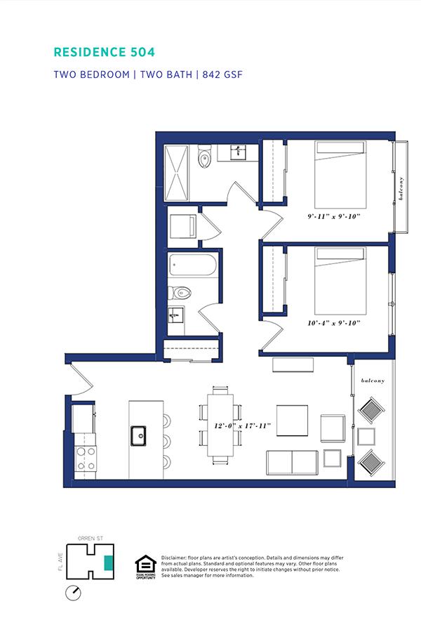 FloorPlan_Residence 504.jpg