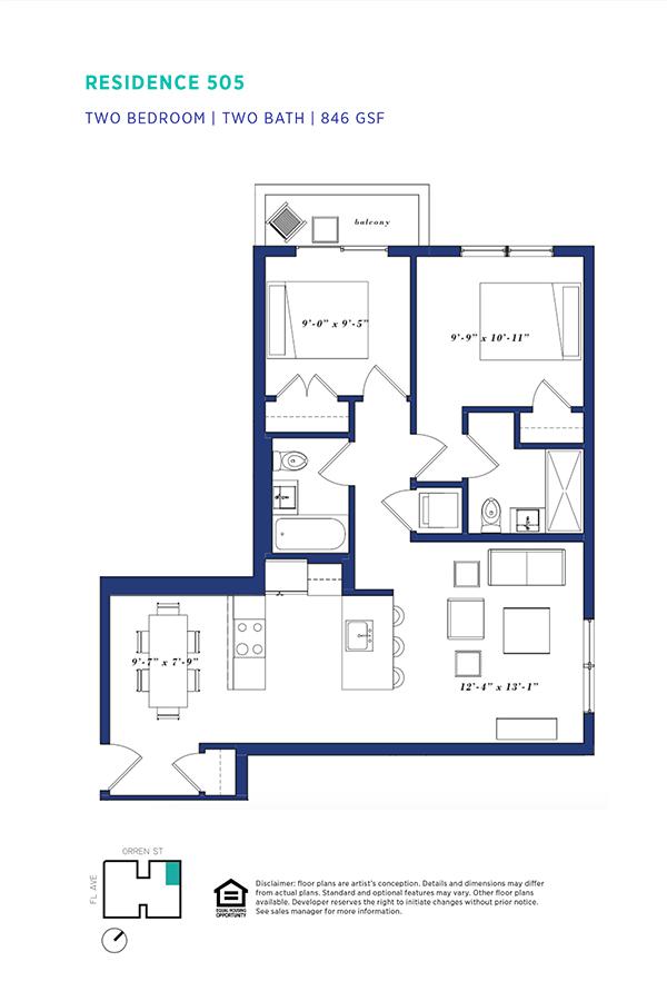 FloorPlan_Residence 505.jpg