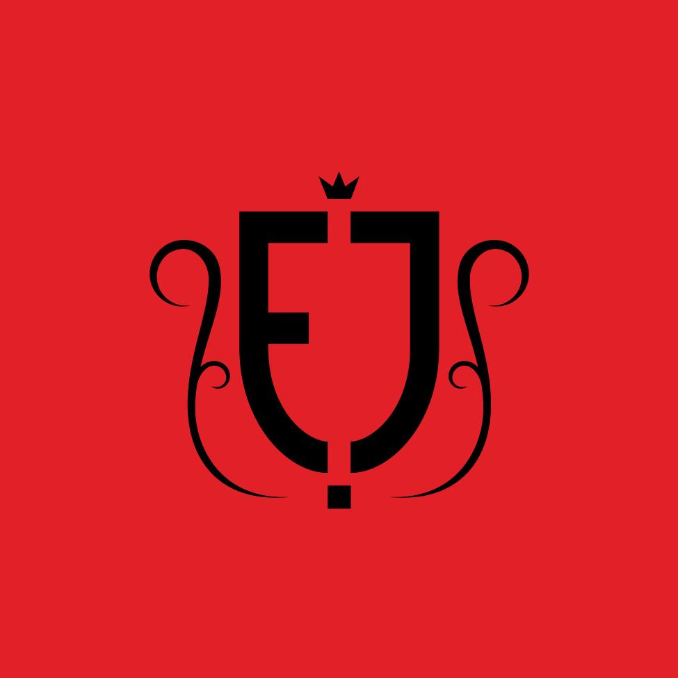 EJ Logo(a).jpg