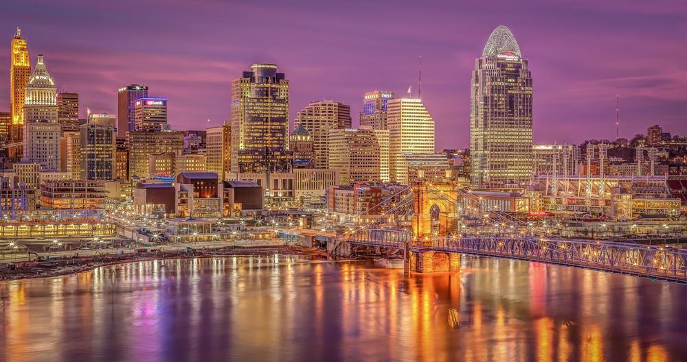 Cincinnati-skyline2.jpg