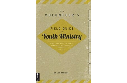 volunteers-field-guide.png