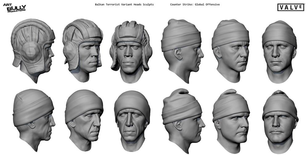 BalkanTerroristVariantHeadsSculptsABPRender.jpg