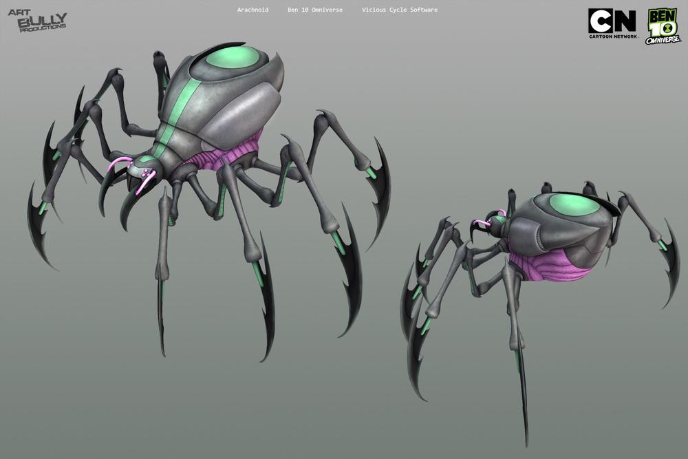 ArachnoidABP.jpg