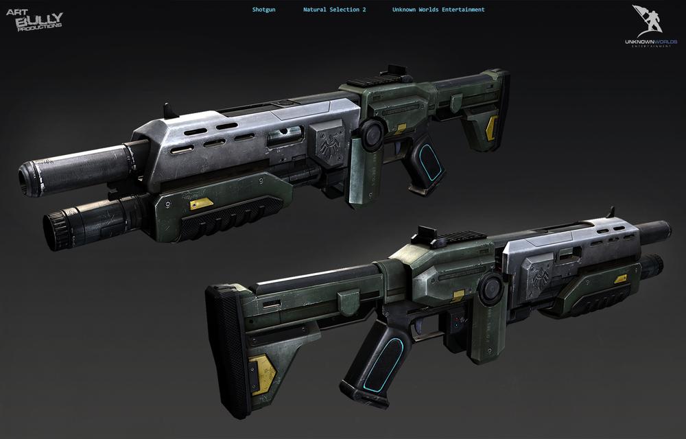 ShotgunRenderABP.jpg