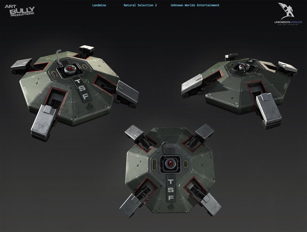 LandmineRenderABP.jpg