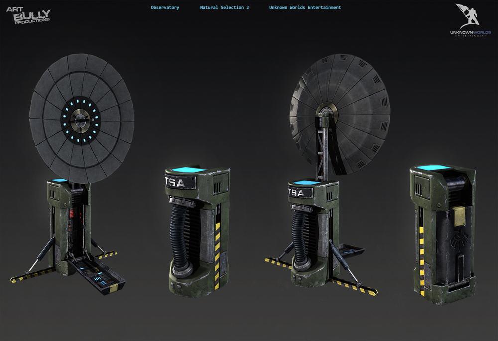 ObservatoryRenderABP.jpg