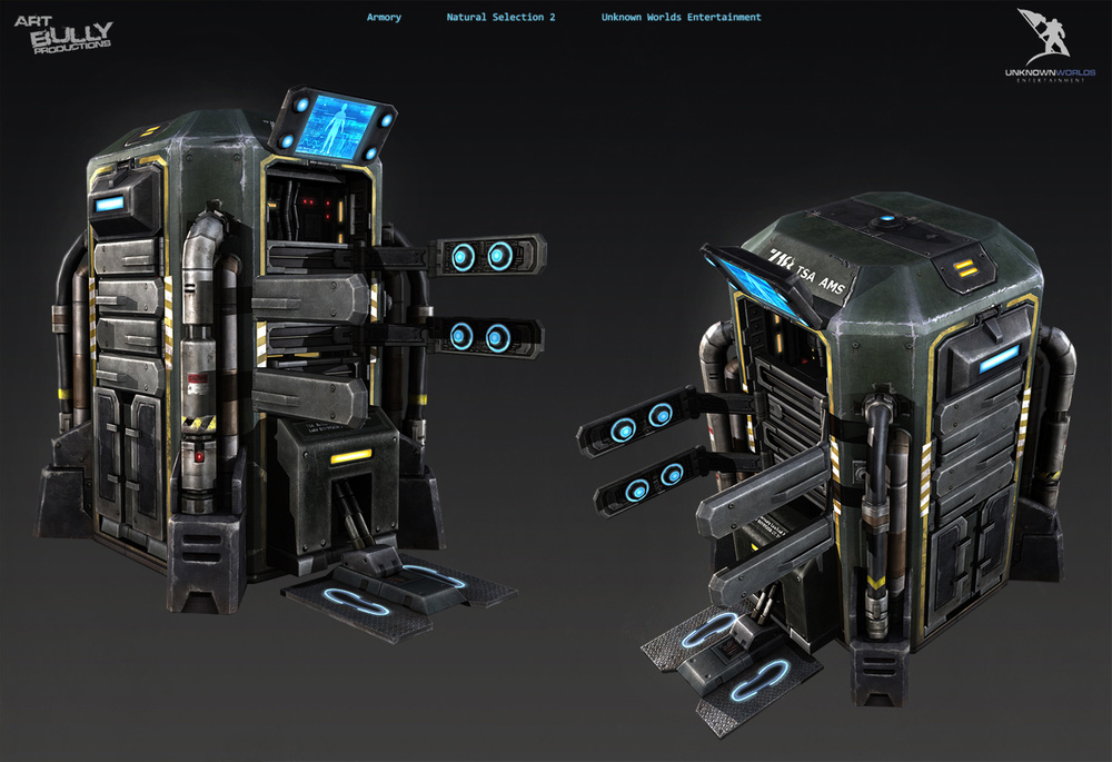 ArmoryRenderABP.jpg