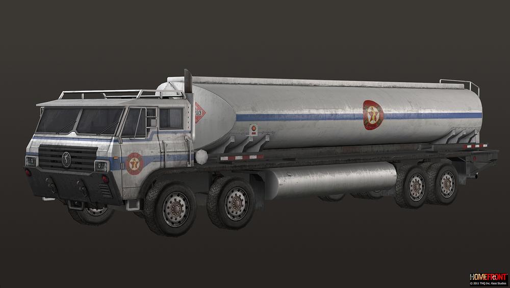 fuel_truck.jpg