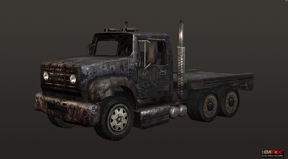 surv_truck.jpg