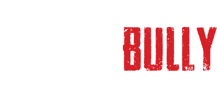 Art Bully Productions LLC - Game and Cinematic Art Services