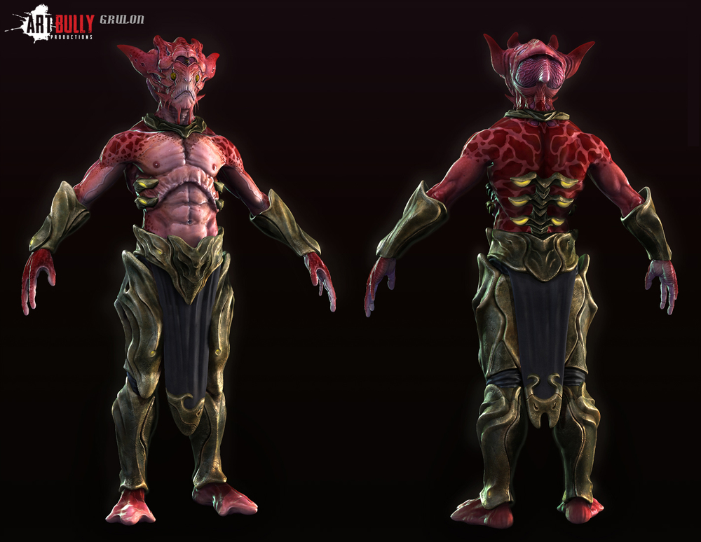 Grulon_Character_Armored_Render_01.jpg