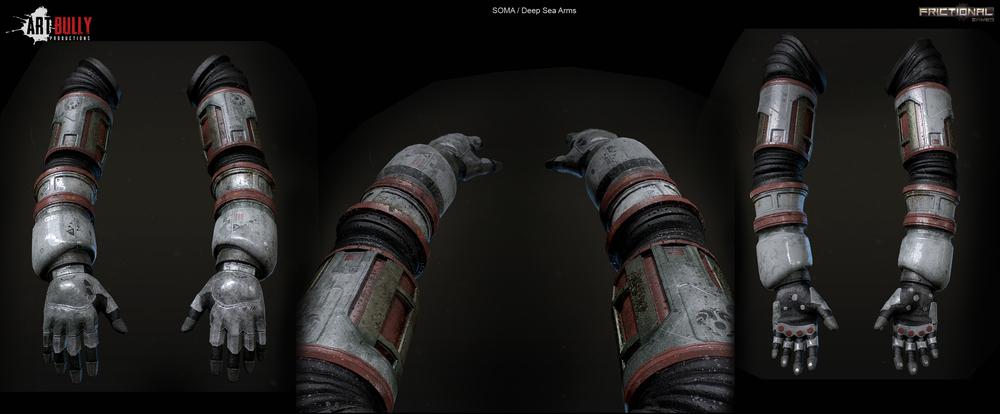 DeepSea_Arms_Render.jpg