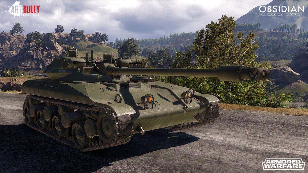 T-92_01.jpg