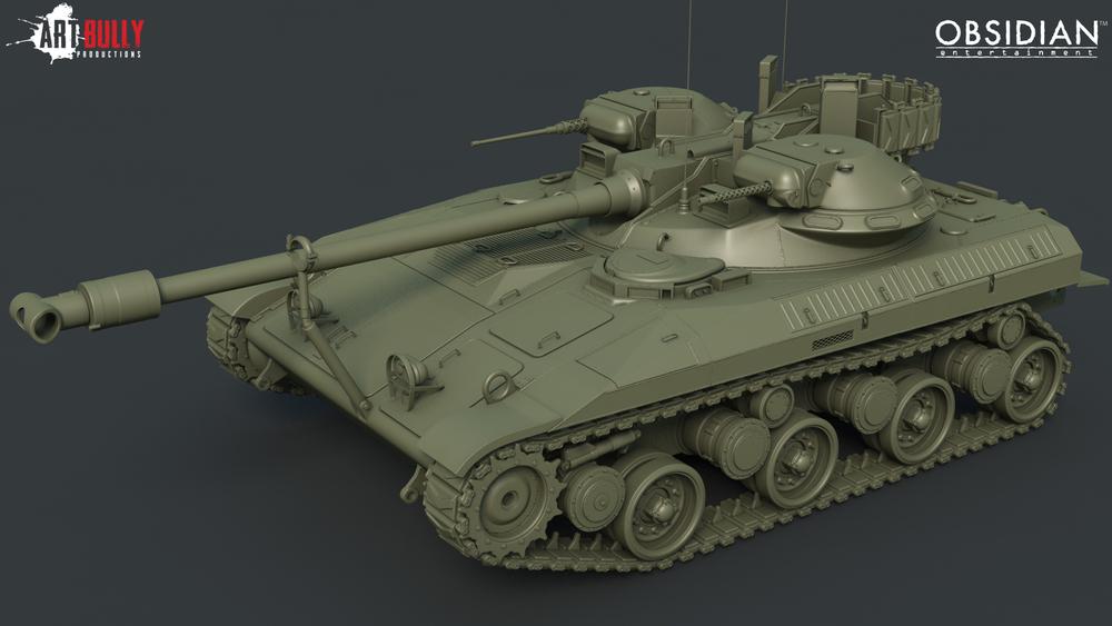 T92_HP_left_front_persp.jpg