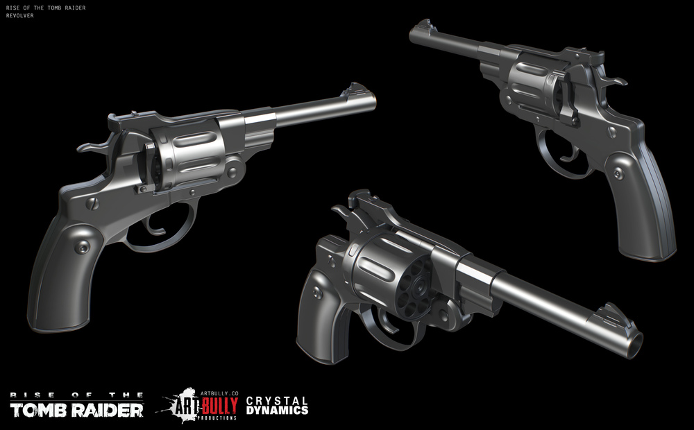 revolver copy.jpg