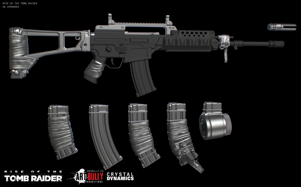 AK_upgrades_02 copy.jpg