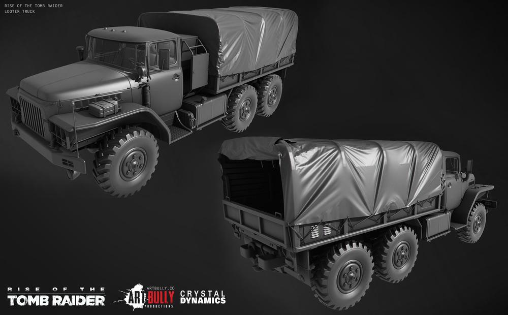 looter_truck.jpg