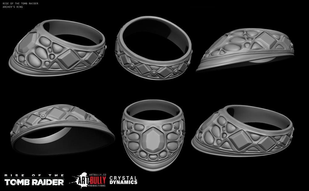 archer's ring.jpg