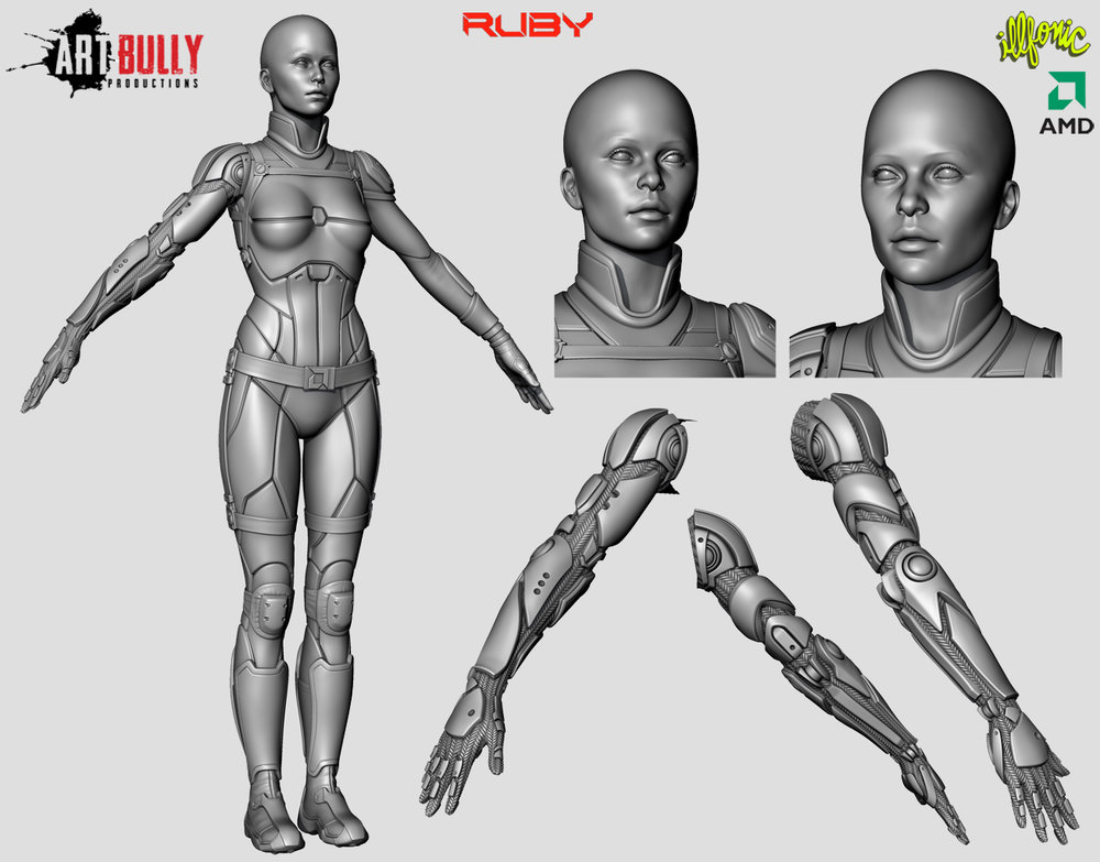 Ruby_Sculpt_Render_01.jpg