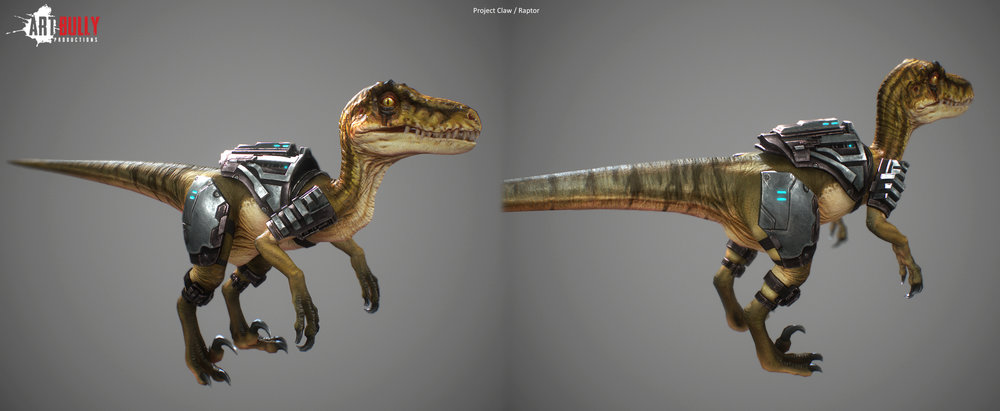 Raptor_Render_01.jpg