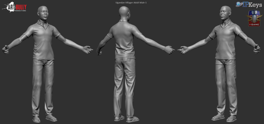 Ugandan_Villager_Adult_Male_Sculpt1.jpg