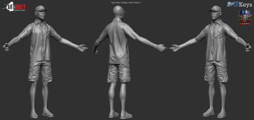 Ugandan_Villager_Adult_Male_Sculpt2.jpg