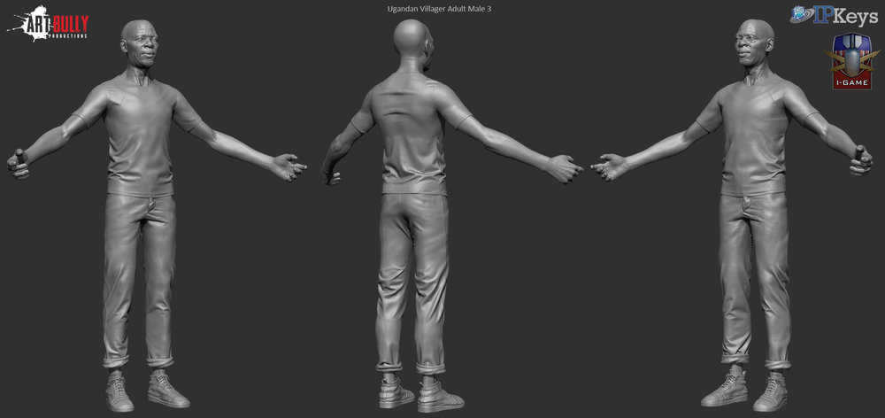 Ugandan_Villager_Adult_Male_Sculpt3.jpg