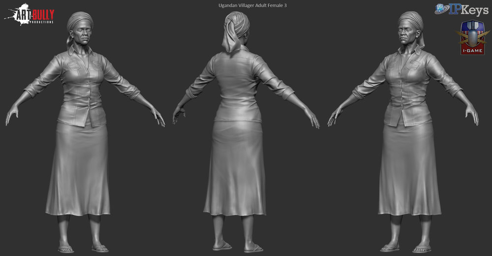 Ugandan_Villager_Adult_Female_Sculpt3.jpg