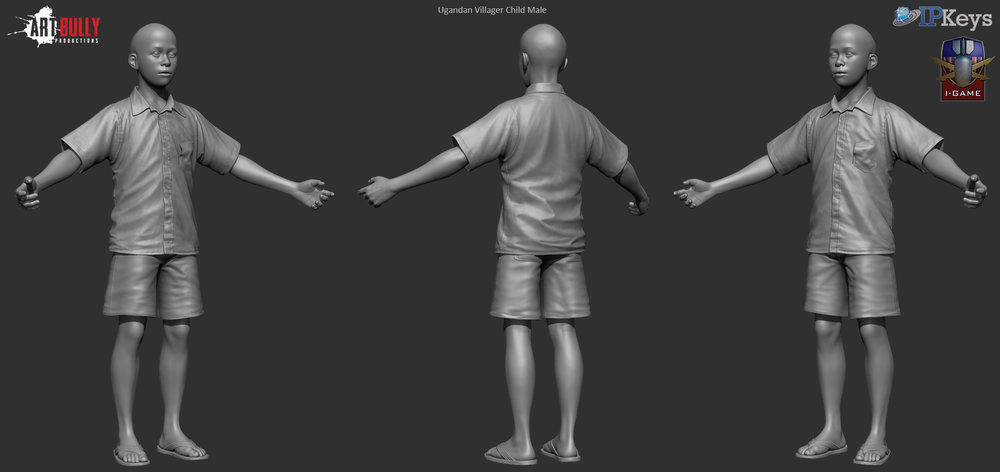 Ugandan_Villager_Child_Male_Sculpt.jpg