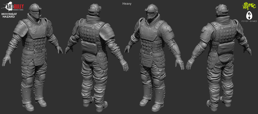 Heavy_Sculpt_Render_02.jpg