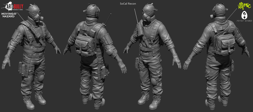 SoCal_Recon_Sculpt_Render_02.jpg