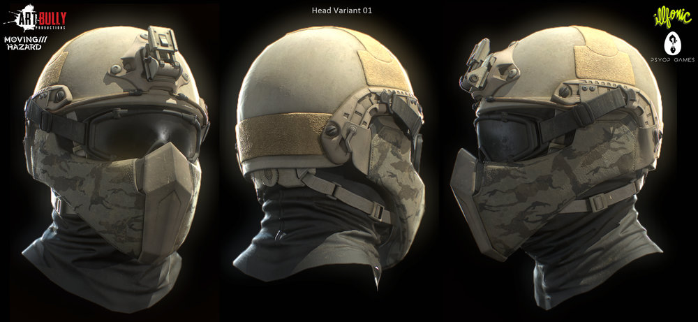 Head_Variant_01_Render_01.jpg