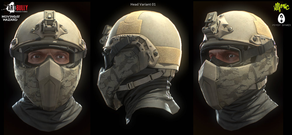 Head_Variant_01_Render_01b.jpg