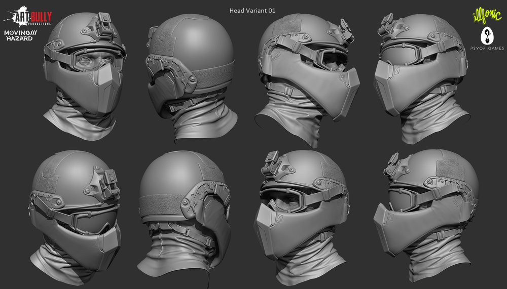 Head_Variant_01_Sculpt_Render_01.jpg