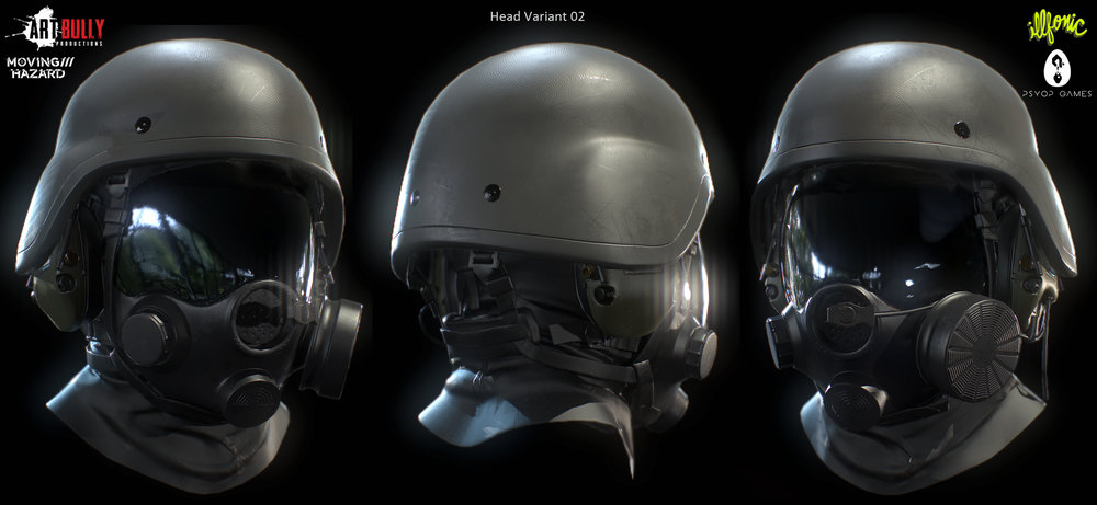 Head_Variant_02_Render_01a.jpg