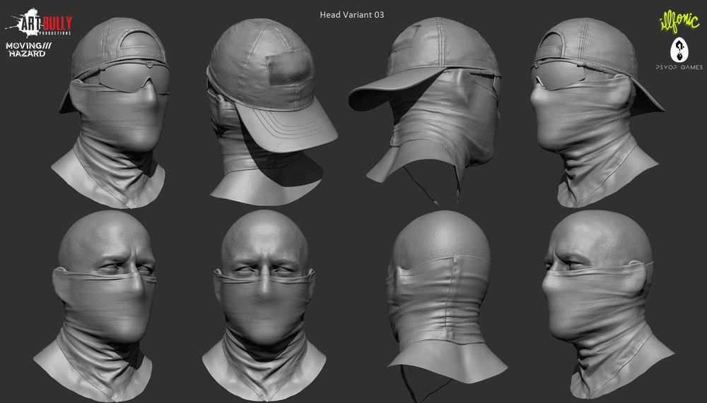 Head_Variant_03_Sculpt_Render_01.jpg