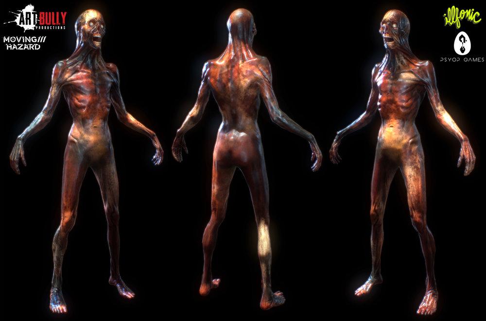 Zombie_2nd_Stage_V01.jpg