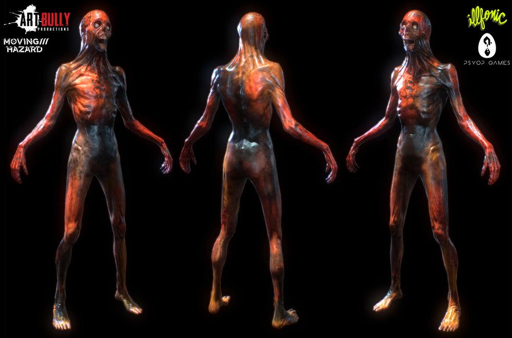Zombie_2nd_Stage_V04.jpg