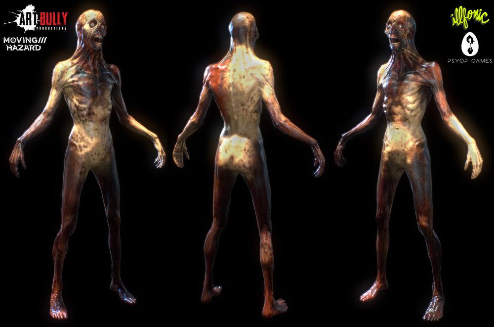Zombie_2nd_Stage_V05.jpg