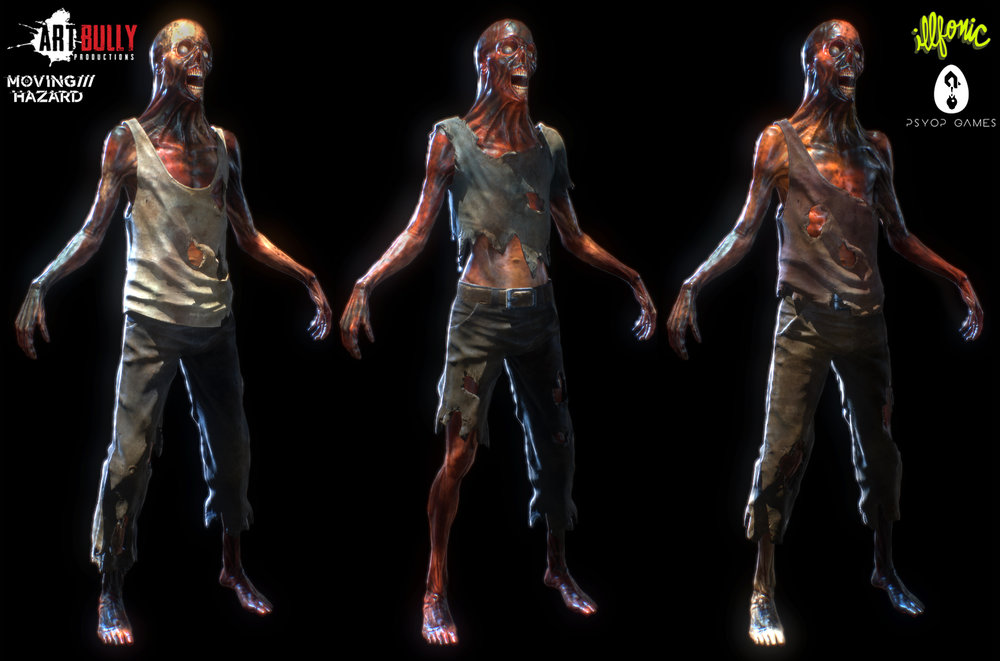 Zombie_2nd_Stage_Clothes_01.jpg