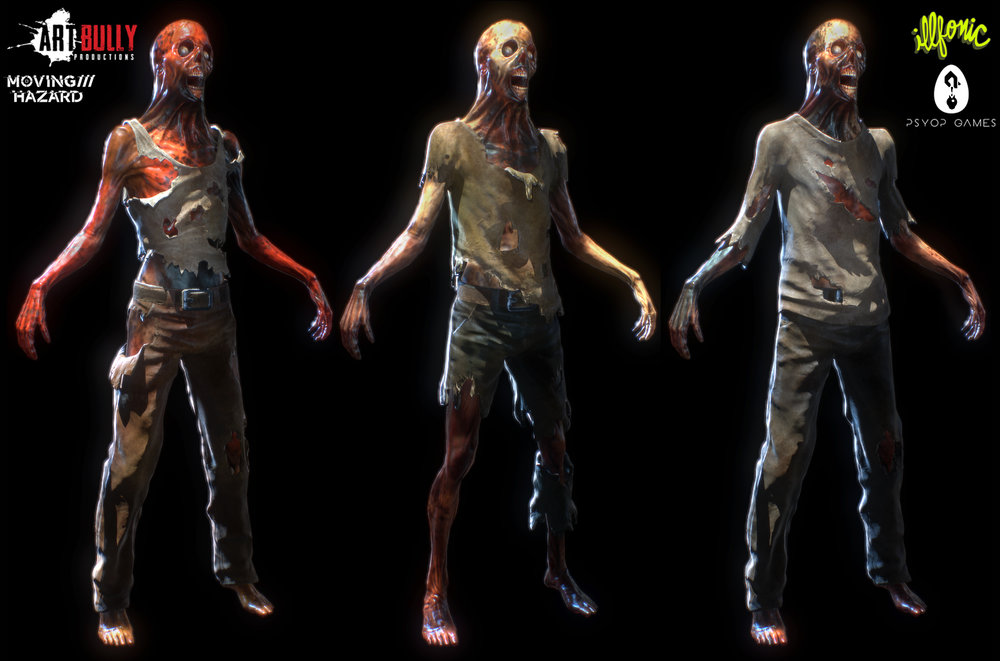 Zombie_2nd_Stage_Clothes_02.jpg