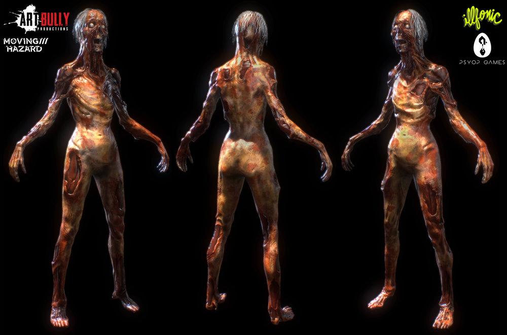 Zombie_3rd_Stage_V02.jpg