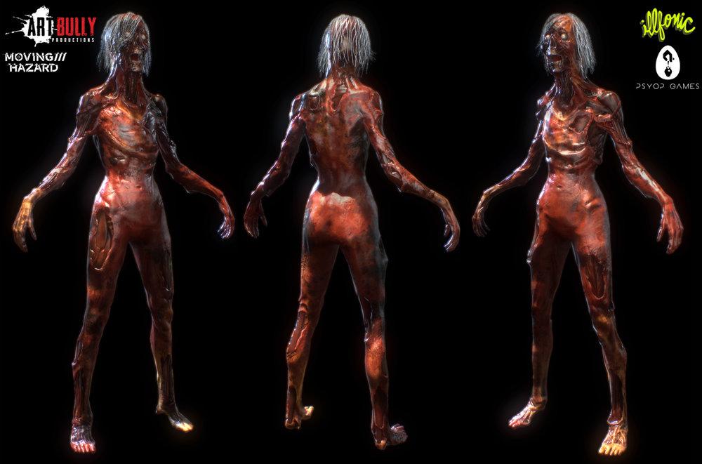 Zombie_3rd_Stage_V03.jpg