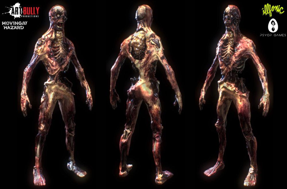 Zombie_4th_Stage_V03.jpg