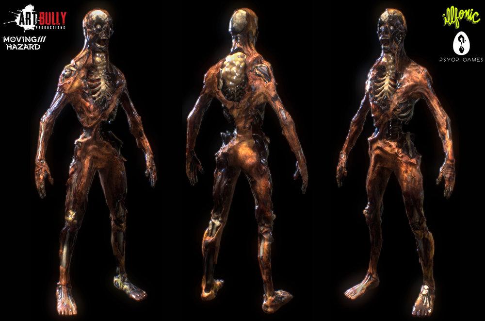 Zombie_4th_Stage_V04.jpg