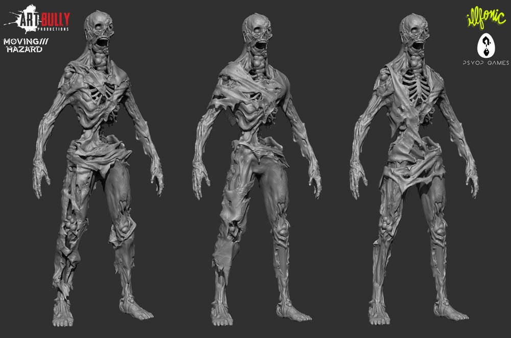 Zombie_4th_Stage_Clothes_Sculpt_02.jpg