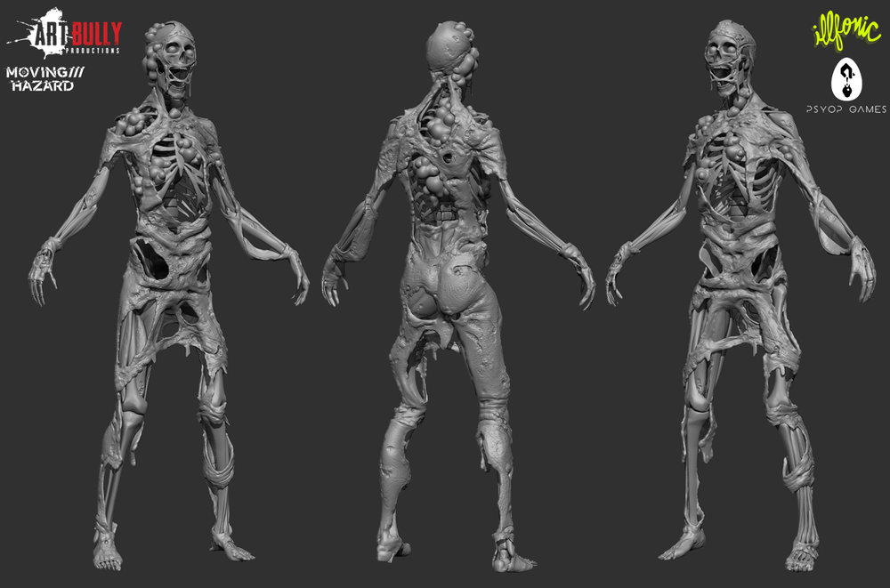 Zombie_5th_Stage_Sculpt_V01.jpg