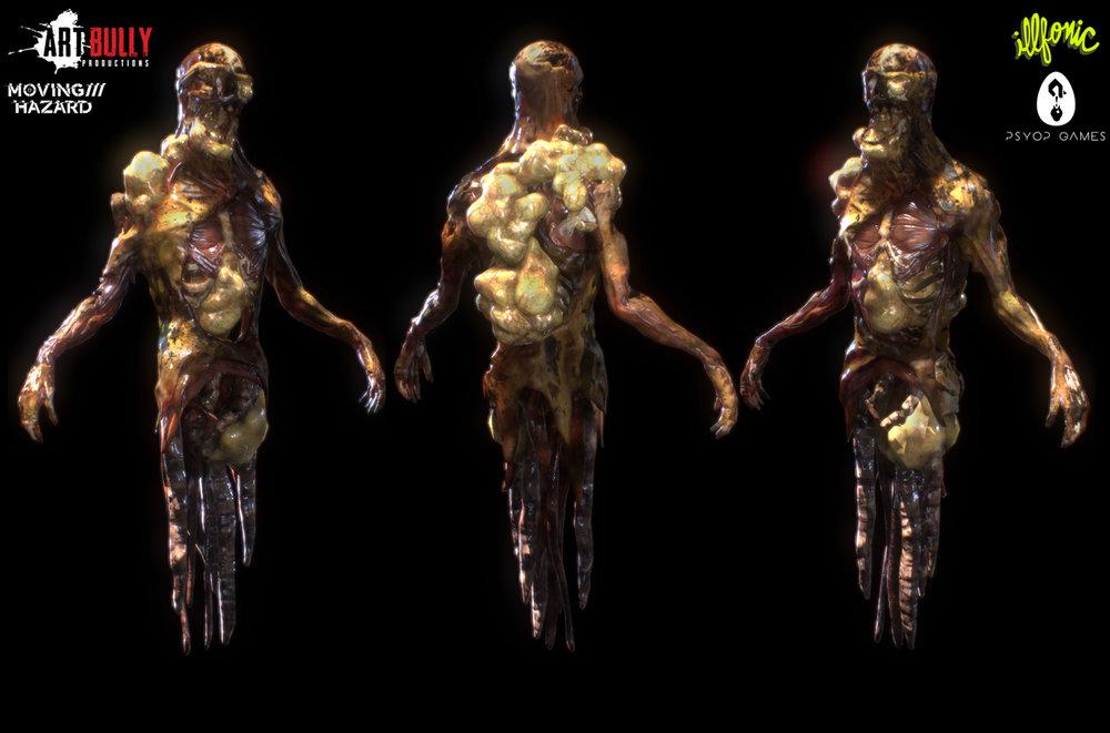 Zombie_6th_Stage_V03.jpg