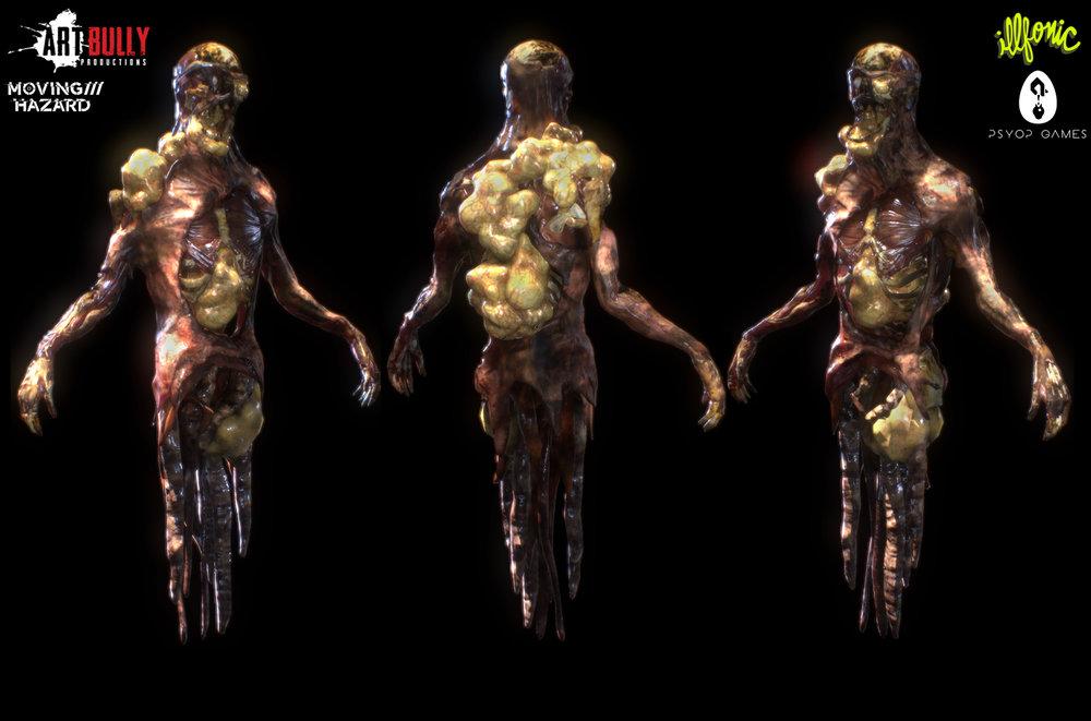 Zombie_6th_Stage_V04.jpg