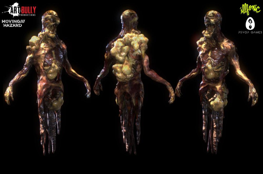 Zombie_6th_Stage_V05.jpg